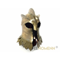GAME OF THRONES - Réplique Casque Garde Royale