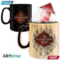 harry-potter-mug-heat-change-460-ml-maraudeur-avec-boite-x2 (1)