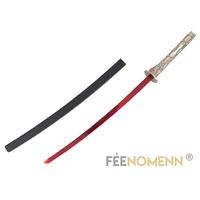 METAL GEAR RISING - Réplique Épée SAMUEL