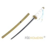 TOUKEN RANBU - Réplique Épée KOGITSUNEMARU