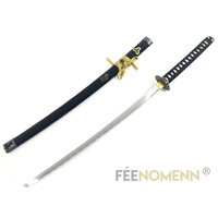 KILL BILL - Réplique Katana BEATRIX KIDDO
