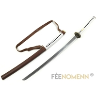 THE WALKING DEAD - Réplique katana MICHONNE