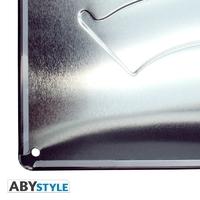 death-note-plaque-metal-l-symbol-28x38-broch(2)