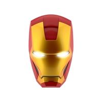 marvel-applique-murale-3d-iron-man(2)