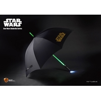 STAR WARS - Parapluie Sabre Laser - LUKE SKYWALKER