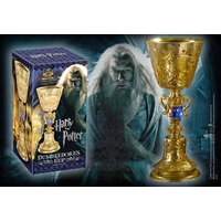 HARRY POTTER - Réplique Coupe de Dumbledore