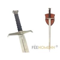 Le Roi Arthur, La Légende d'Excalibur - Réplique Épée EXCALIBUR