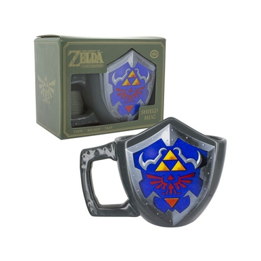zelda-mug-bouclier-link-x1