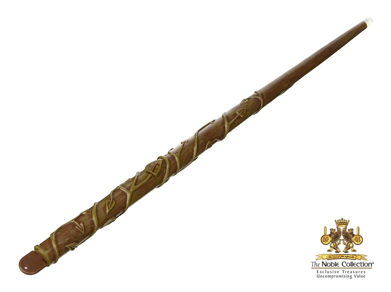 """Résultat de recherche d'images pour """"baguette Hermione"""""""