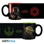 star-wars-set-2-mini-mugs-110-ml-vador-vs-yoda-x2 (1)