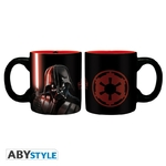 star-wars-set-2-mini-mugs-110-ml-vador-vs-yoda-x2 (2)