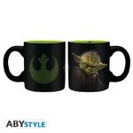 star-wars-set-2-mini-mugs-110-ml-vador-vs-yoda-x2 (3)