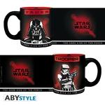 star-wars-set-2-mini-mugs-110-ml-vador-trooper-x2 (1)