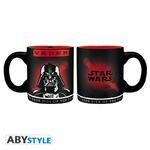star-wars-set-2-mini-mugs-110-ml-vador-trooper-x2 (2)