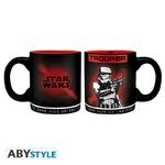star-wars-set-2-mini-mugs-110-ml-vador-trooper-x2 (3)