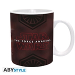 star-wars-mug-320-ml-kylo-ren-first-order-subli-boite-x2- (1)