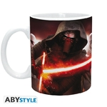 star-wars-mug-320-ml-kylo-ren-first-order-subli-boite-x2-