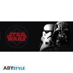 star-wars-mug-460-ml-vador-troopers-avec-boitex2 (2)