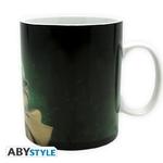 star-wars-mug-460-ml-yoda-avec-boitex2 (1)