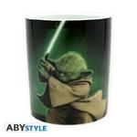 star-wars-mug-460-ml-yoda-avec-boitex2