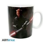 star-wars-mug-460-ml-darth-maul-porcl-avec-boite-x2-