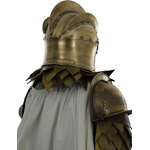 Armure - Game of Thrones (4)