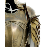 Armure - Game of Thrones (3)