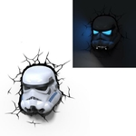 star-wars-lampe-decorative-3d-stormtrooper(1)