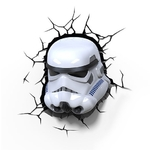 star-wars-lampe-decorative-3d-stormtrooper(2)