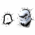 star-wars-lampe-decorative-3d-stormtrooper(4)