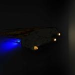 star-wars-lampe-decorative-3d-millenium-falcon(3)