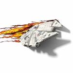 star-wars-lampe-decorative-3d-millenium-falcon(2)