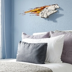 star-wars-lampe-decorative-3d-millenium-falcon(5)