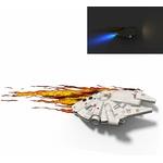 star-wars-lampe-decorative-3d-millenium-falcon