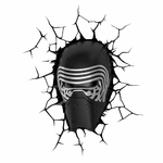 star-wars-ep-vii-lampe-decorative-3d-kylo-ren(1)