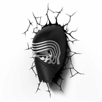 star-wars-ep-vii-lampe-decorative-3d-kylo-ren(2)