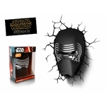 star-wars-ep-vii-lampe-decorative-3d-kylo-ren(4)