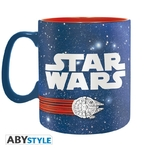 star-wars-mug-460-ml-han-shot-first-boite-x2(2)