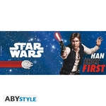 star-wars-mug-460-ml-han-shot-first-boite-x2(3)