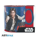 star-wars-mug-460-ml-han-shot-first-boite-x2(4)