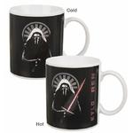 Mug thermo KYLO (2)