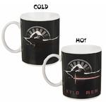 Mug Thermo KYLO (3)
