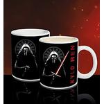 Mug thermo KYLO (6)