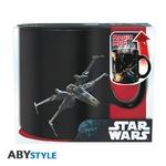 star-wars-mug-heat-change-460-ml-space-battle-avec-boite-x2 (2)