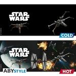 star-wars-mug-heat-change-460-ml-space-battle-avec-boite-x2 (1)