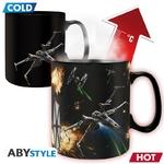 star-wars-mug-heat-change-460-ml-space-battle-avec-boite-x2