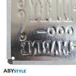 star-wars-plaque-metal-bb8-28x38(2)