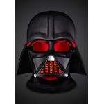 lampe-star-wars-mood-light-darth-vader(2)