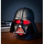 lampe-star-wars-mood-light-darth-vader(3)