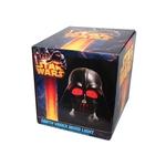 lampe-star-wars-mood-light-darth-vader-large-box